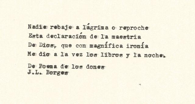 cit. Borges 01