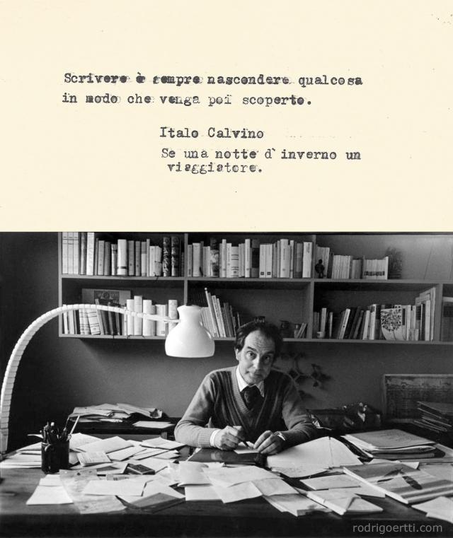Cit Italo Calvino 01