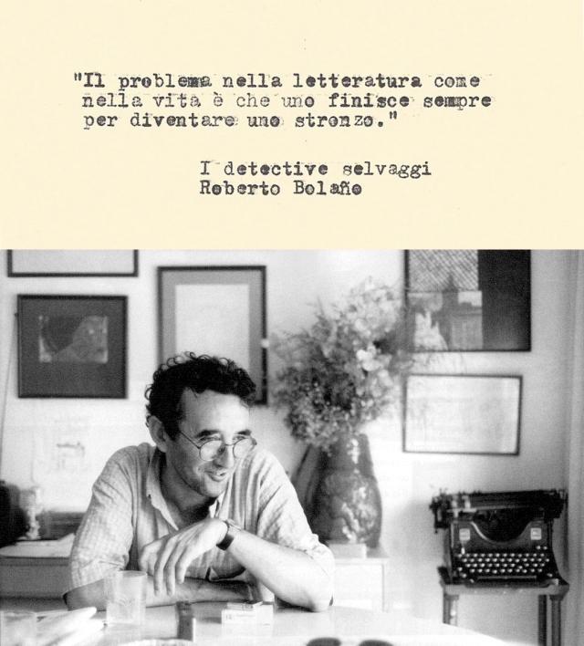 Citazione Bolaño 01
