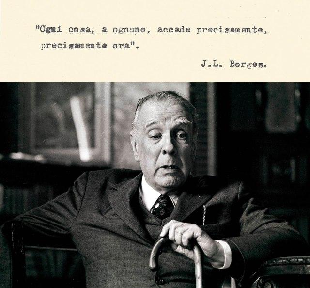 Borges, 04