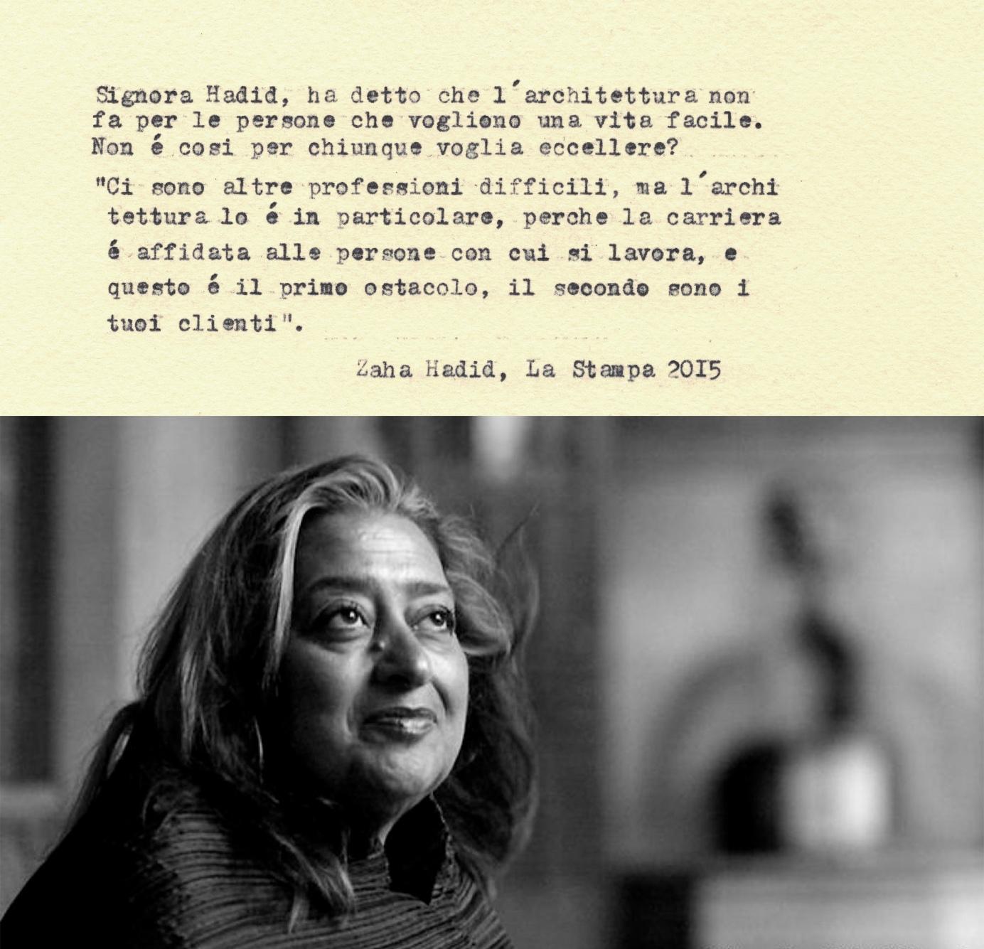 Cit. Zaha Hadid 01.jpg