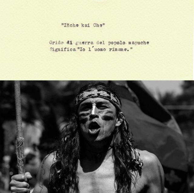 grido di guerra popolo mapuche.jpg