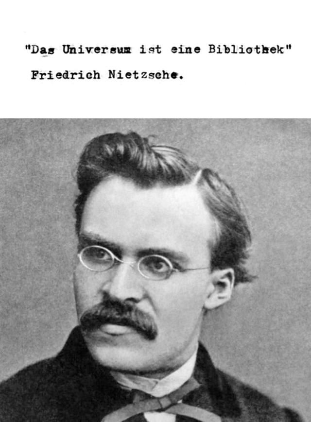Nietzsche01.jpg